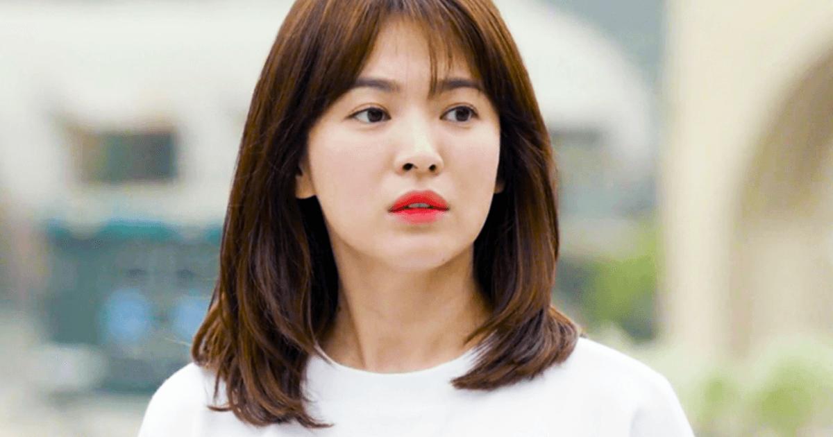 Korean Girls Top 10 Most Beautiful Korean Girls In The ...