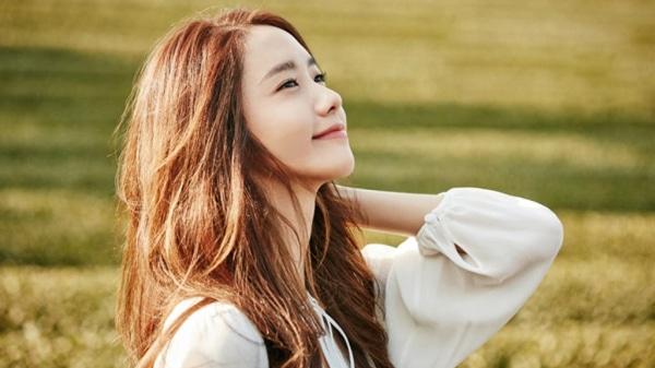 prettiest kpop idol ranking