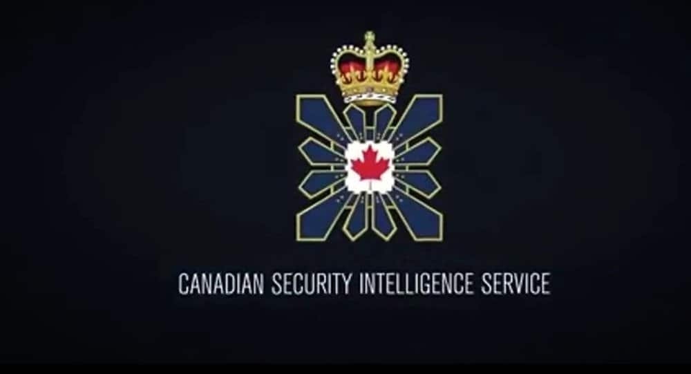 Top 10 Best Intelligence Agencies In The World Of 2018
