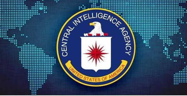 world's deadliest intelligence agencies