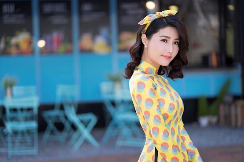vietnam girl for rent