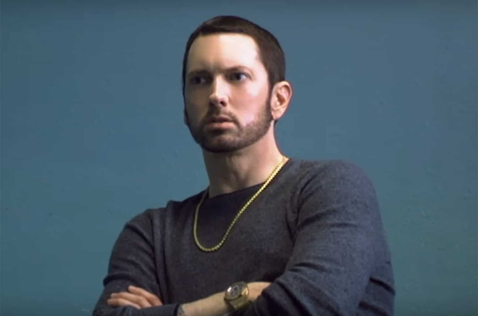 forbes richest rappers