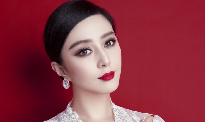 Photo of Top 10 Most Prettiest Asian Women In The World 2018