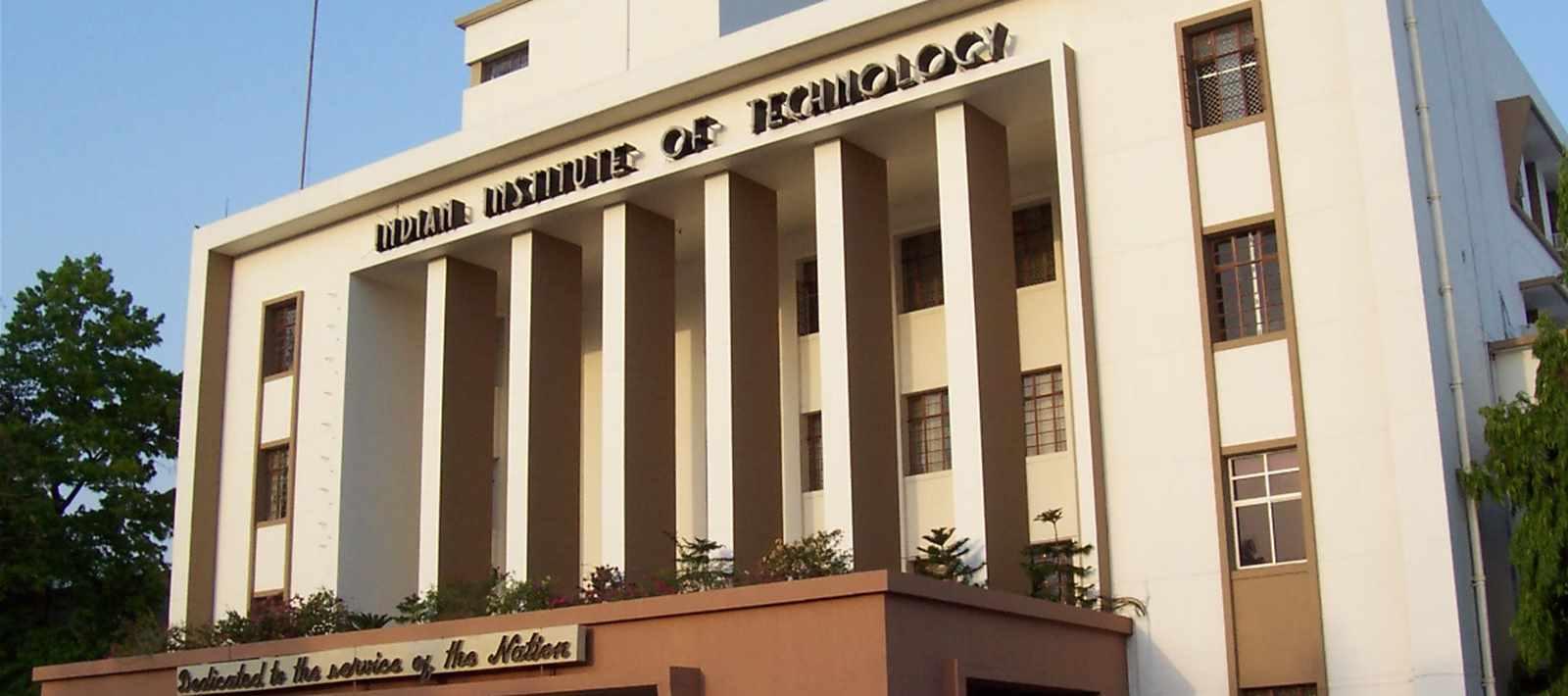 top 50 universities in india
