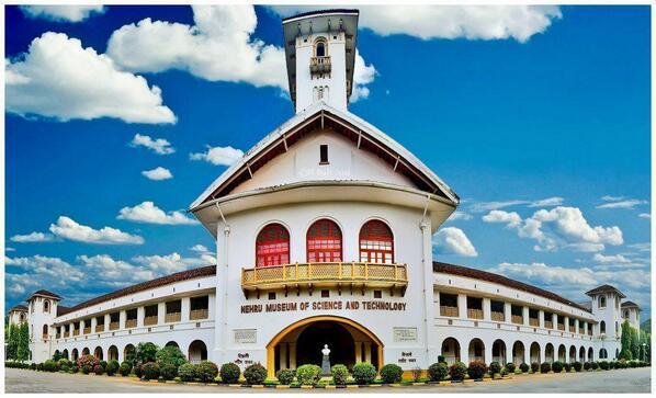 top universities in india for engineering
