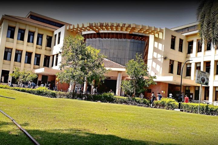 top 10 universities in india for engineering
