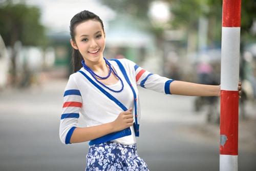 vietnamese culture women's roles