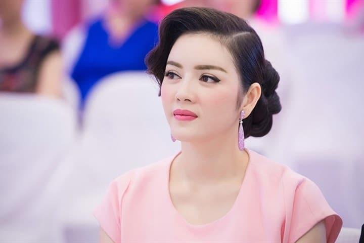 Vietnam Star List