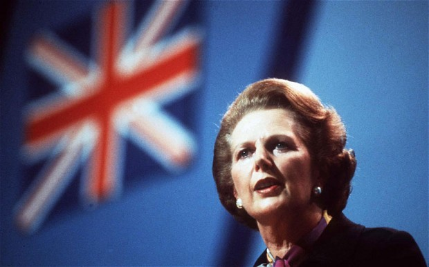 Top 10 Famous Female Prime Minister In The World