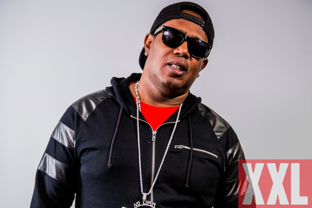 top 10 richest rappers in africa