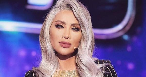 Photo of Top 10 Most Beautiful Arabian Women In The World 2018