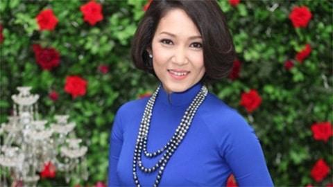 marrying a vietnamese woman