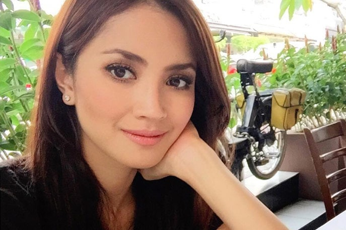 Top 10 Most Beautiful Malaysian Actress In The World 2018