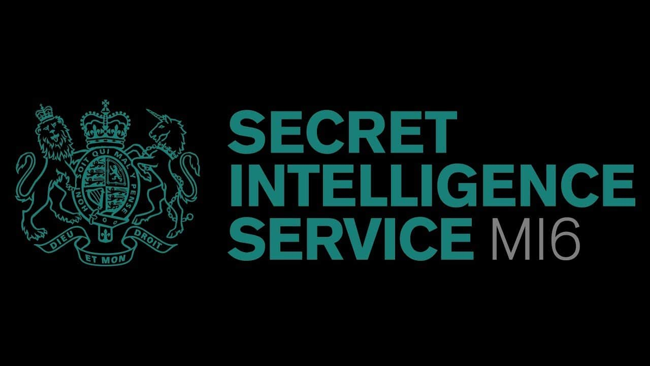 top 10 intelligence agencies in the world wikipedia