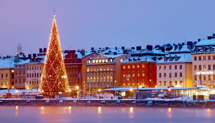 top 20 beautiful capital in the world