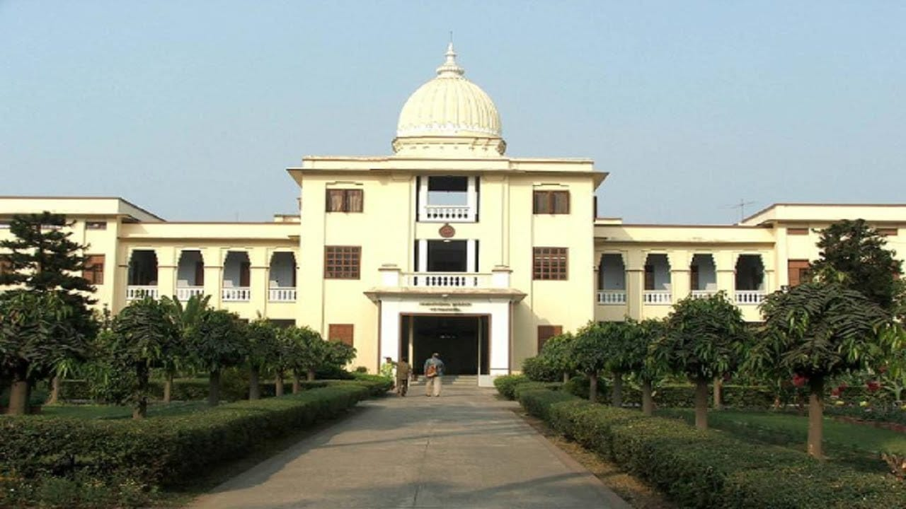 Top 10 Best Universities In India