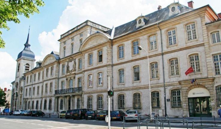 oldest university in the uk