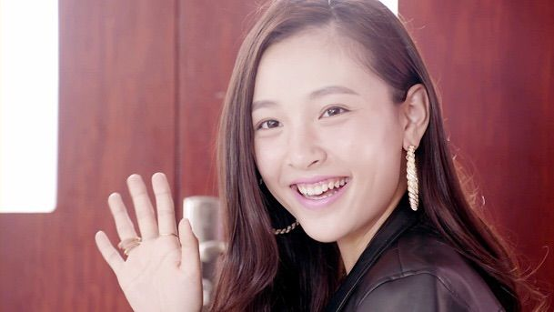 prettiest tvb actress