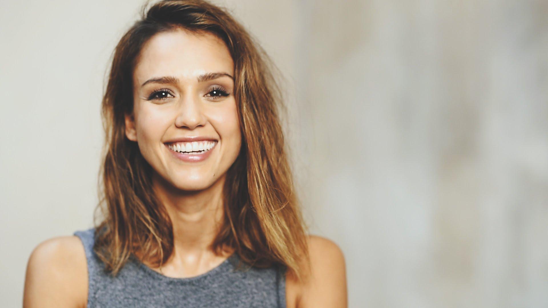 Hispanic Actress