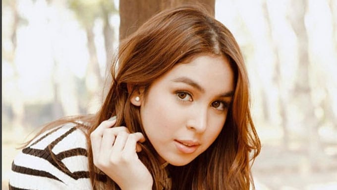 list of philippines female actress