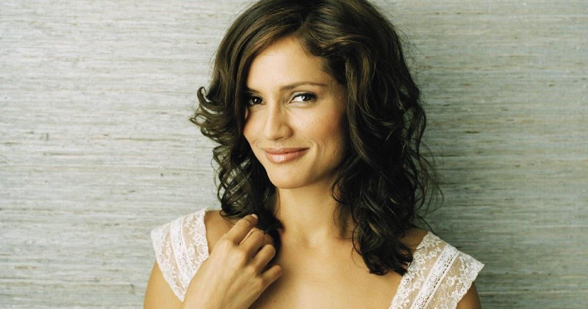 latina actress in america