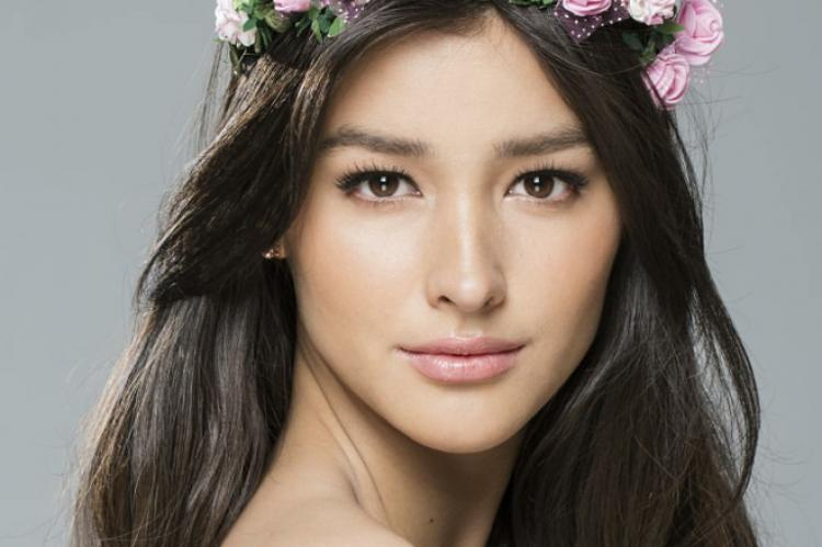 top 20 most beautiful filipina actress