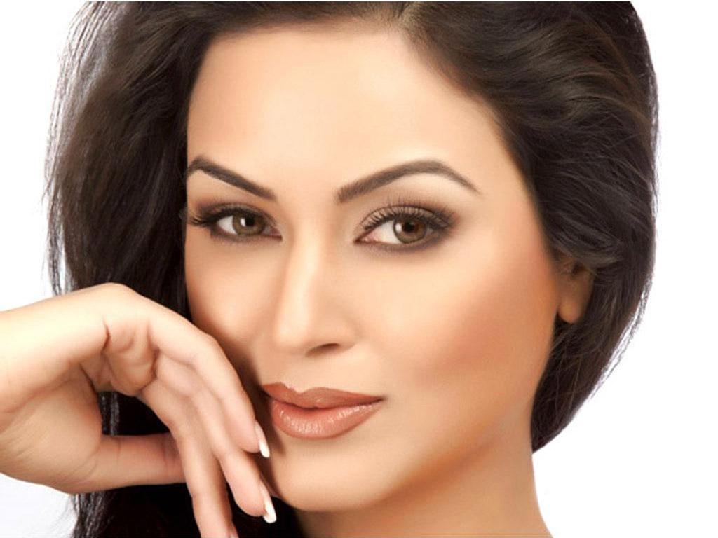 iranian actress in hollywood
