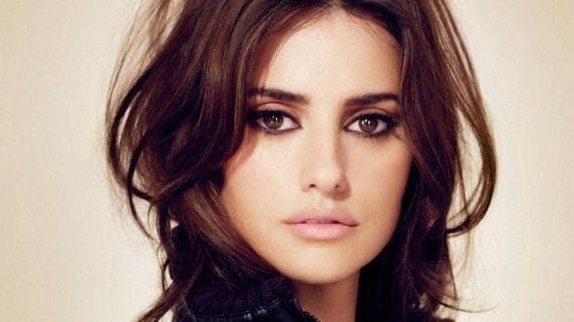 hispanic actresses over 40