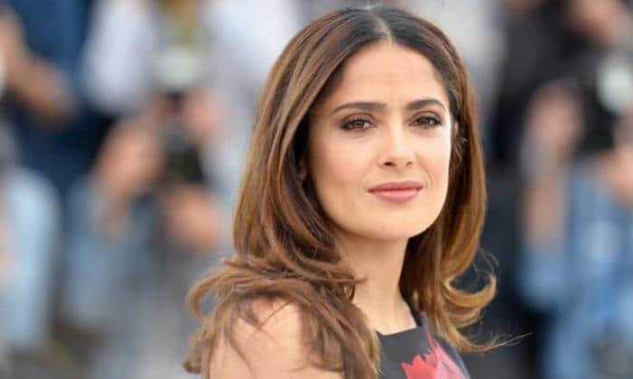 hispanic actresses under 40
