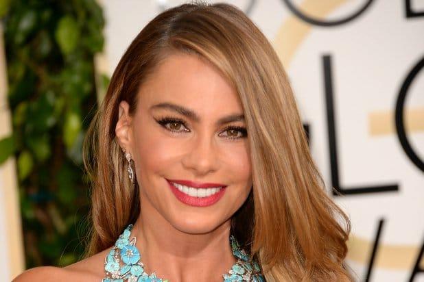 latina actresses under 40