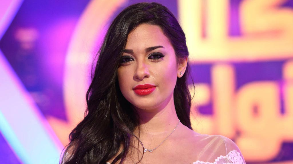 Photo of Top 10 Most Beautiful Egyptian women In The World 2018