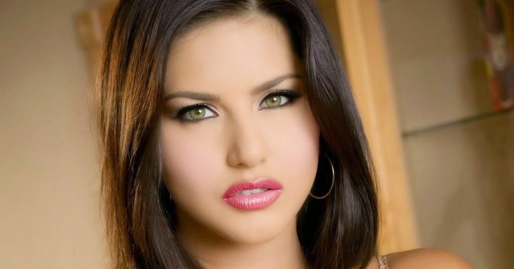 beautiful sunny leone photos