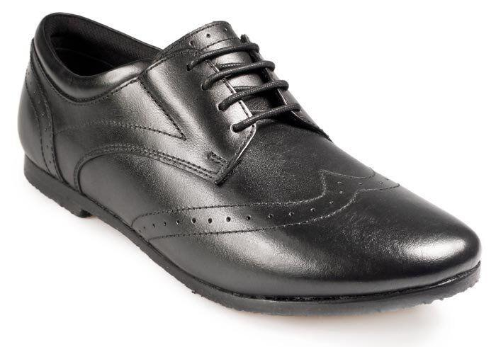 top 10 footwear brands in india