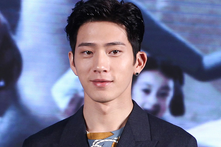 famous chinese actors in china