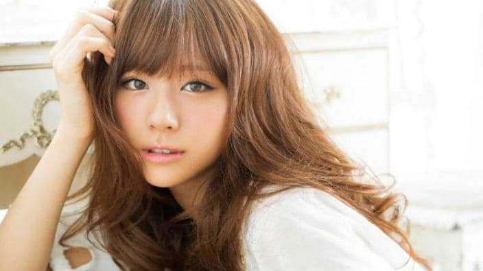 Photo of Top 10 Most Beautiful Japanese Actresses Under 30