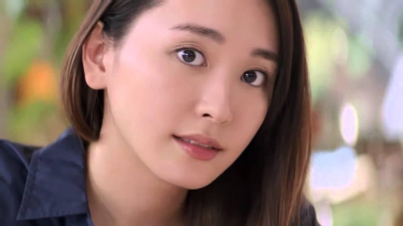famous japanese actress 2017