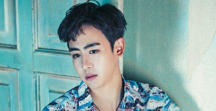 top 100 handsome korean idol