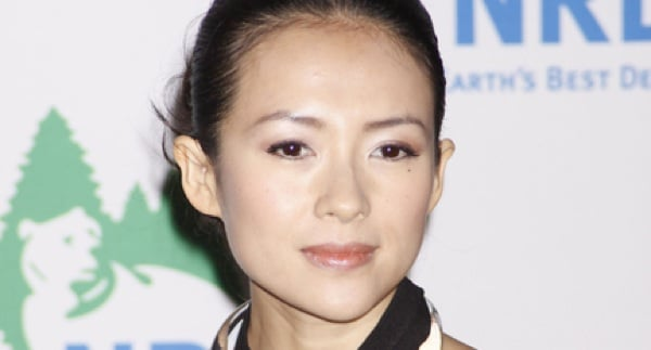 Photo of Top 10 Famous Chinese Actresses In Hollywood