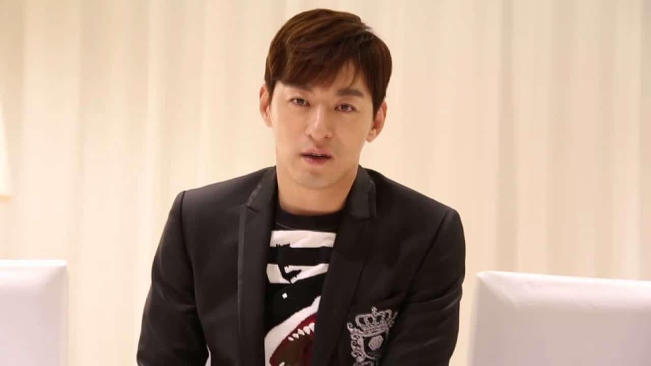 top korean actors 2016