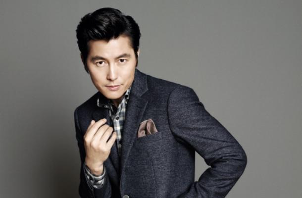 top 50 most handsome korean actors