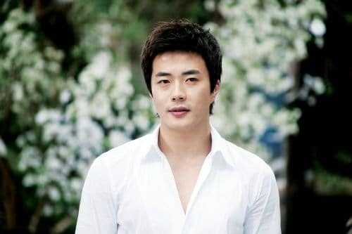 most handsome korean actors without surgery
