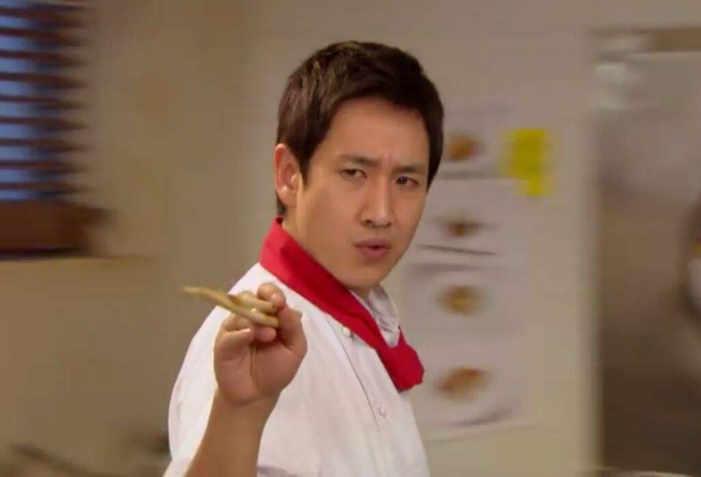korean actors male