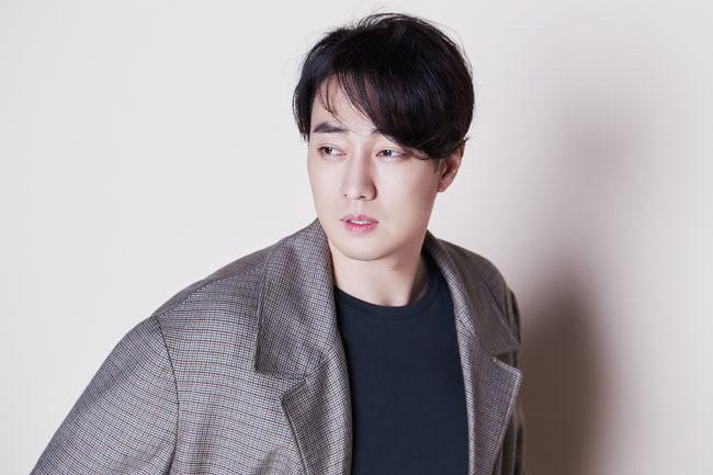 korean actors list with pictures