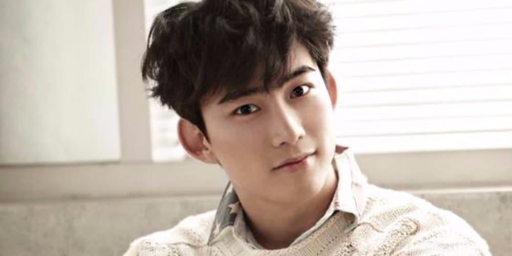 most handsome kpop idols 2018