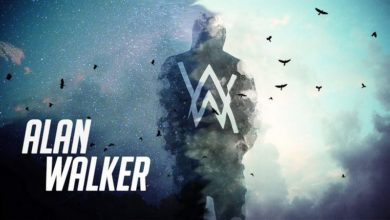 Photo of Top 10 Songs Of Alan Walker | Top 10 Songs Of All Time