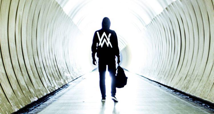 Alan walker Song Hope by Arenapile.com