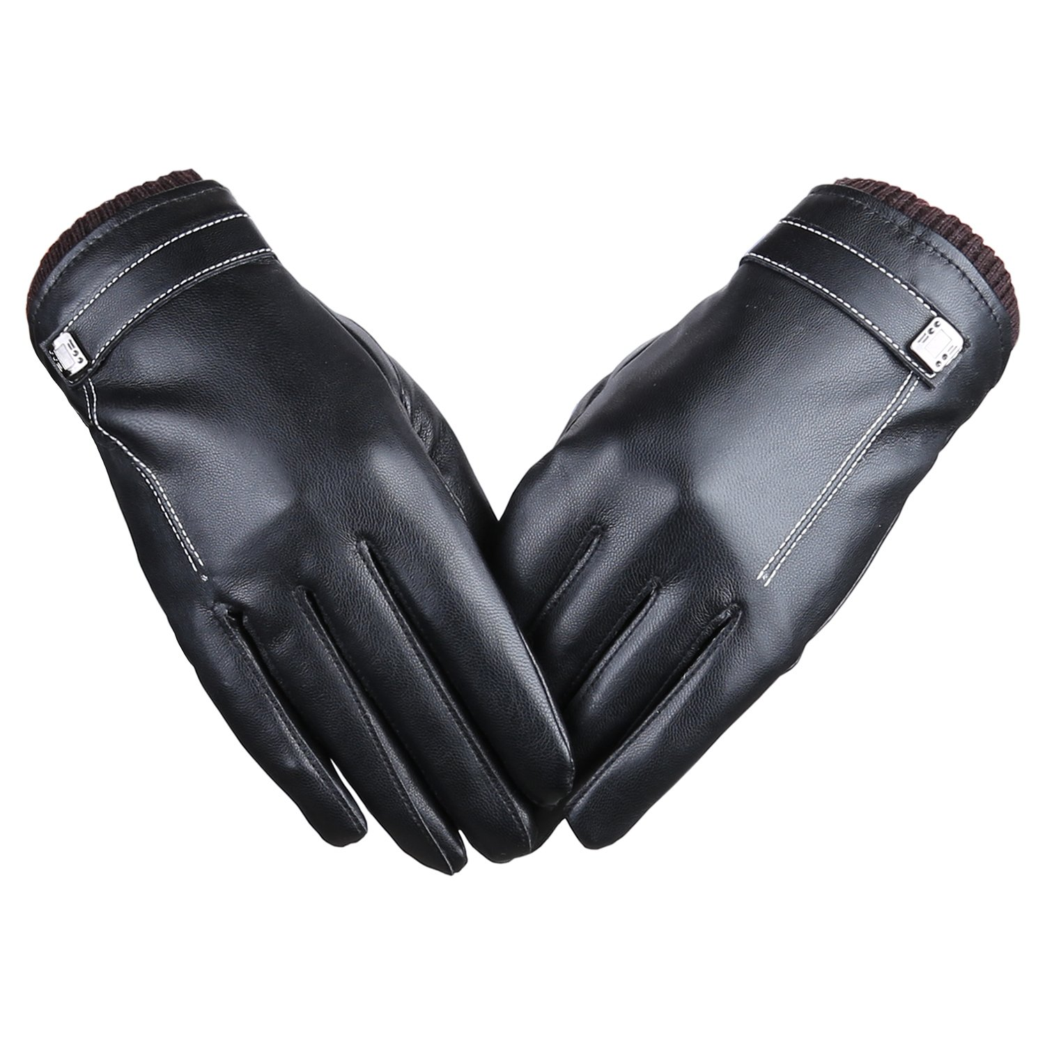 Best gloves Valentines Day Gifts For Him by Arenapile