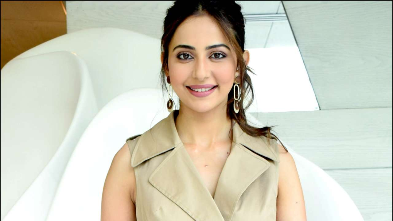 Bollywood Actresses Under 30
