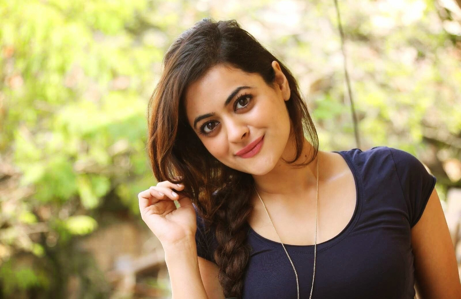 indian Actresses Under 30