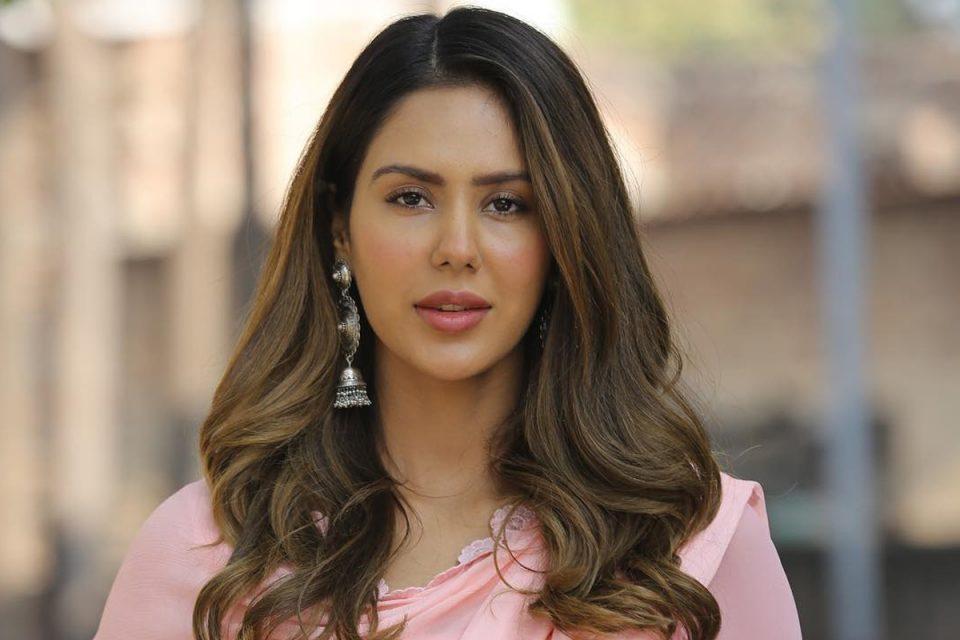 punjabi Actresses Under 30